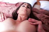 Watch hot hardcore fucking with a slutty babe who definitely got the right revenge for her slutty deeds.